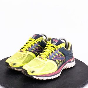 Brooks Glycerin 11 womens shoes size 8.5